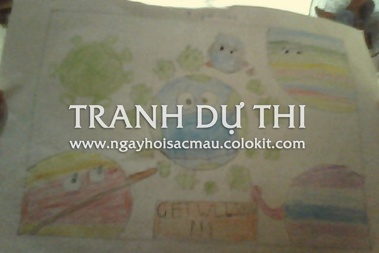 Nguyễn Ánh Tuyết
